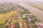 Một diện mạo mới trên quê hương nông thôn mới An Khê, Quỳnh Phụ, Thái Bình
