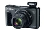 6 loại máy ảnh du lịch tốt nhất dành cho các tín đồ mê chụp hình