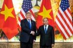Nha Trang dang anh chuyen di Viet Nam cua Tong thong Trump hinh anh 5