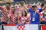 Video ket qua Phap vs Croatia 4-2: Tran chung ket World Cup 2018 trong mo hinh anh 34