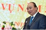 Thủ tướng gợi ý đổi tên Bộ TT&TT thành Bộ Công nghệ và Truyền thông