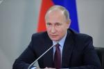 Tổng thống Putin xác nhận lời mời ông Kim Jong-un tới thăm Nga