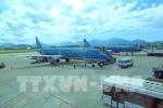 Để một thanh niên đột nhập tàu bay, 4 nhân viên hàng không bị tước chứng chỉ hành nghề