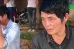 Clip: Tang thương vùng lũ Vàng Ma Chải, Lai Châu
