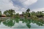 Bí ẩn chưa thể lý giải về cái giếng không đáy ở Hà Tĩnh