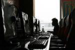 Bà Rịa - Vũng Tàu: Nam thanh niên đột tử nghi do chơi game đến kiệt sức