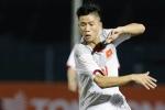 Video: Phan Văn Đức xuất sắc gỡ hòa 2-2 cho U23 Việt Nam