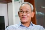 Ông Mai Liêm Trực: 'Ghế chủ tịch VFF không phải chỗ kiếm lời'