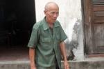 Cụ ông 81 tuổi chịu án oan 46 năm: Công khai xin lỗi, bồi thường nạn nhân