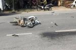 14 người chết vì tai nạn giao thông trong ngày nghỉ lễ 2/9