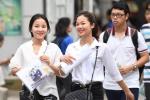 Cách tính điểm tốt nghiệp THPT Quốc gia 2018