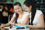Thành lập Hiệp hội các trường ĐH, CĐ Việt Nam
