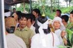 Thảm sát ở Gia Lai: Một nạn nhân vẫn đang nguy kịch
