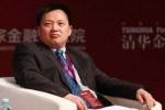 Quan chức cao cấp ngành chứng khoán Trung Quốc bị khai trừ Đảng