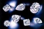 Mục sở thị mỏ kim cương khổng lồ ở Nga