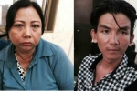 Một mình chống chọi nhóm cướp giữa Sài Gòn: Chân dung 'nữ quái' cầm đầu