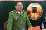Nhà xe tuyến Huế - Đà Nẵng bị dọa cho lên bàn thờ: 'Sẽ xử lý nghiêm bất kể đó là ai'