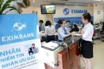 Sau vụ mất 245 tỷ đồng, Eximbank lại dính lùm xùm làm mất 3 lượng vàng của khách?