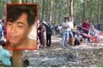 Bé gái 4 tuổi bị xâm hại rồi ném xác xuống giếng: Nghi phạm là người thân thiết
