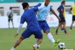Truc tiep U23 Viet Nam vs U23 Nhat Ban, bong da nam ASIAD 2018 hinh anh 14