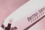 Video: Phi công bị hút ra khỏi máy bay ở độ cao 5 km, hành khách tự định đoạt số phận