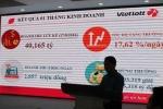 Xổ số kiểu Mỹ sẽ mở rộng thêm ở 11 tỉnh, thành của Việt Nam