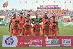 Trực tiếp SHB Đà Nẵng vs B.Bình Dương vòng 9 V-League 2018