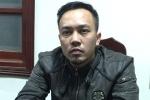Cướp ngân hàng ở Bắc Giang: Nghi phạm bị lật tẩy từ tình tiết khó tin