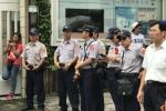 Cảnh sát Đài Loan nổ súng bắn chết công dân Việt Nam