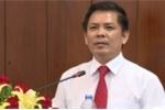 Bộ trưởng Nguyễn Văn Thể làm Trưởng Ban Chỉ đạo triển khai Dự án sân bay Long Thành