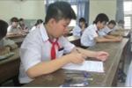Điểm chuẩn vào lớp 10 THPT chuyên Lào Cai năm 2018
