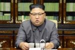 Nhân vật đặc biệt ông Kim Jong-un muốn mời tới thăm Bình Nhưỡng