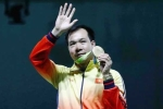 Ánh Viên, Hoàng Xuân Vinh, U22 Việt Nam: Những niềm hi vọng vàng SEA Games