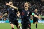 Video ket qua Phap vs Croatia 4-2: Tran chung ket World Cup 2018 trong mo hinh anh 42