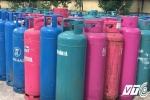 Tự ý thành lập hiệp hội, nhiều doanh nghiệp gas ở Quảng Ninh bị yêu cầu xử lý