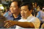 Bị ông Đoàn Ngọc Hải đề nghị hạ chức 2 lần, chủ tịch phường nói gì?