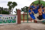 Clip các cô giáo quỳ gối van xin bị nói là dàn dựng, lãnh đạo trường mầm non lên tiếng
