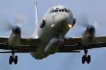Bộ Quốc phòng Nga: Hành động của Israel là khiêu khích và thù địch