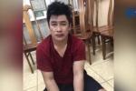 Hiệp sỹ đường phố bị đâm chết: Quá trình gây án chỉ 13 giây