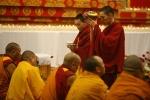 Ảnh: Khám phá trung tâm Phật giáo lớn nhất nước Nga