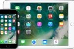 Apple cập nhật phiên bản iOS 11.2.2 có gì mới, người dùng có nên nâng cấp?