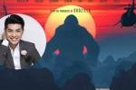'Kong: Skull Island' phá vỡ mọi kỷ lục về doanh thu tại Việt Nam