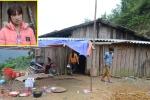 Nỗi ám ảnh của người phụ nữ mất 2 con trong vụ thảm án ở Cao Bằng