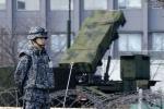 Hệ thống phòng thủ tên lửa Nhật Bản mạnh cỡ nào?