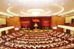 Đề xuất Uỷ viên Bộ Chính trị chủ động từ chức khi uy tín thấp