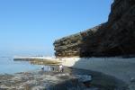 Đề xuất mở rộng Công viên địa chất Lý Sơn – Sa Huỳnh lên 4.600km2