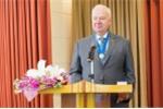 Đại sứ Nga: Việt Nam là đất nước rất thú vị với những điều không quốc gia nào có