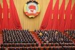 Cố vấn chính trị Trung Quốc: Công nghệ quan trọng như bát cơm đối với sự sống còn của đất nước