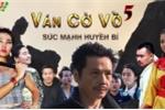 Mr. Can Tro, Mac Van Khoa gop mat trong 'Van co vo' 2019 hinh anh 2