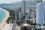 Kiến nghị giải pháp phát triển ổn định thị trường bất động sản